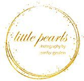 little pearls photography